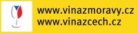 vmvc-web-200-sirka