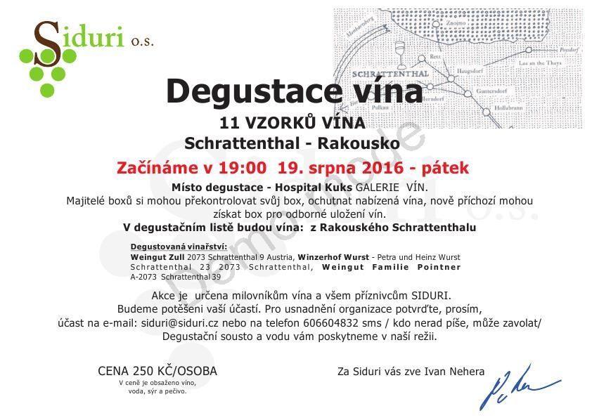 degustace rakousko 20160819-1
