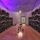 17. prosinec 2016 – Degustace vína: 9 VZORKŮ VÍNA, SEKTY A SPECIÁLNÍ VÍNA