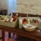 Letošní mladá vína v galerii vín Siduri